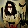 Tetan's avatar
