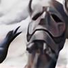 TetanusWarren's avatar