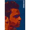 tetawy's avatar