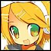 Tetdrax's avatar
