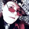 Tete-DePunk's avatar