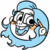 TeteDeTele's avatar
