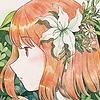 tetedia's avatar