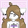 Teteh-San's avatar