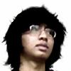Tetekeparat's avatar