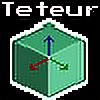 teteur44's avatar