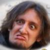 tether32's avatar