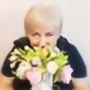 TetianaKorobeinyk's avatar
