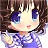 Tetiel's avatar