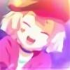 Teto-Kami-Sama's avatar
