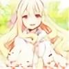 Teto160899's avatar