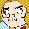 tetocat100's avatar