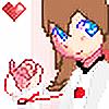 TetoKasaneRedbirds's avatar