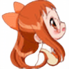 TetoKasanerocks's avatar
