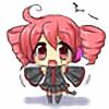 TetoMayune's avatar
