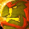tetoner's avatar