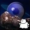 tetontrekker's avatar