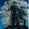 TetoPeck's avatar