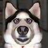 tetornow's avatar