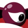 tetoros-lair's avatar