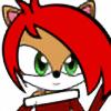 tetos64's avatar