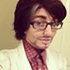 TetoTerritory's avatar