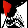 Tetra84's avatar