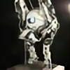 tetrac00's avatar