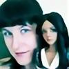 tetradeka's avatar