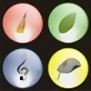 TetradTotengott's avatar