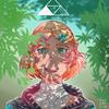 Tetraelia's avatar