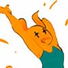 Tetraforcee's avatar