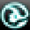 TETRAGON777's avatar