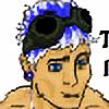 TetraInhale's avatar