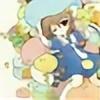 Tetrak's avatar