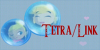 TetraLinkAssociation