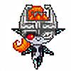TetraOfTheOpenSea's avatar