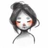 tetraphobia's avatar