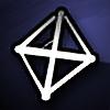 Tetrapony's avatar