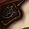TetraQuark's avatar