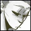 TetrarchDammek's avatar