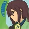 tetrarools's avatar