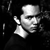 tetravortex's avatar