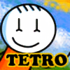 Tetric2601's avatar