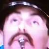 tetrijinx's avatar
