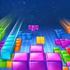 Tetris-Brigade's avatar