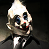 tetrisbl's avatar