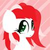 tetrisman64's avatar