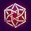 TetrisMaster's avatar