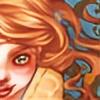 Tetrismede's avatar